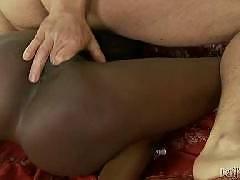 Black pussy fucking