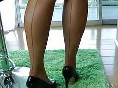 Betty Blac