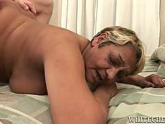 I Wanna Cum Inside Your Gra…. Steve Q, Evika