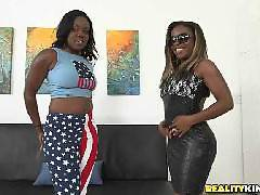 American ass. Aries Crush Mirko Harmonie Marquise