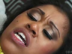 BONUS-The Seduction Of Skin Diamond