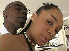 Black sex movies from DownloadPass