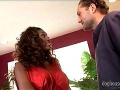 Anal Virgins #02. Barbra Sweet, Steve