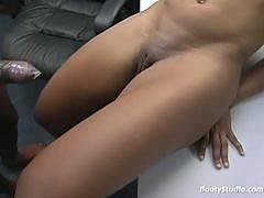 Booty Studio