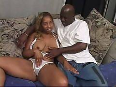 Black slut fucking from Ethnic Pass