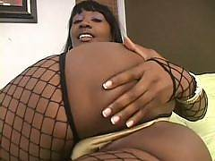Sexy ebony babes from Ethnic Pass