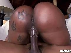 All Of That Ass!. Diamond Monroe